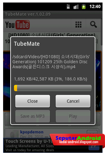 youtube-tubemate.3.png