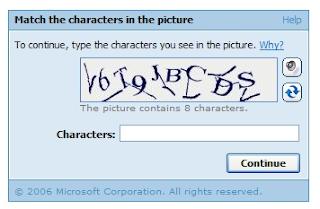 upar-imagens-sem-verificação-de-palavras-captcha
