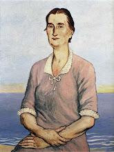 Celeste Albaret