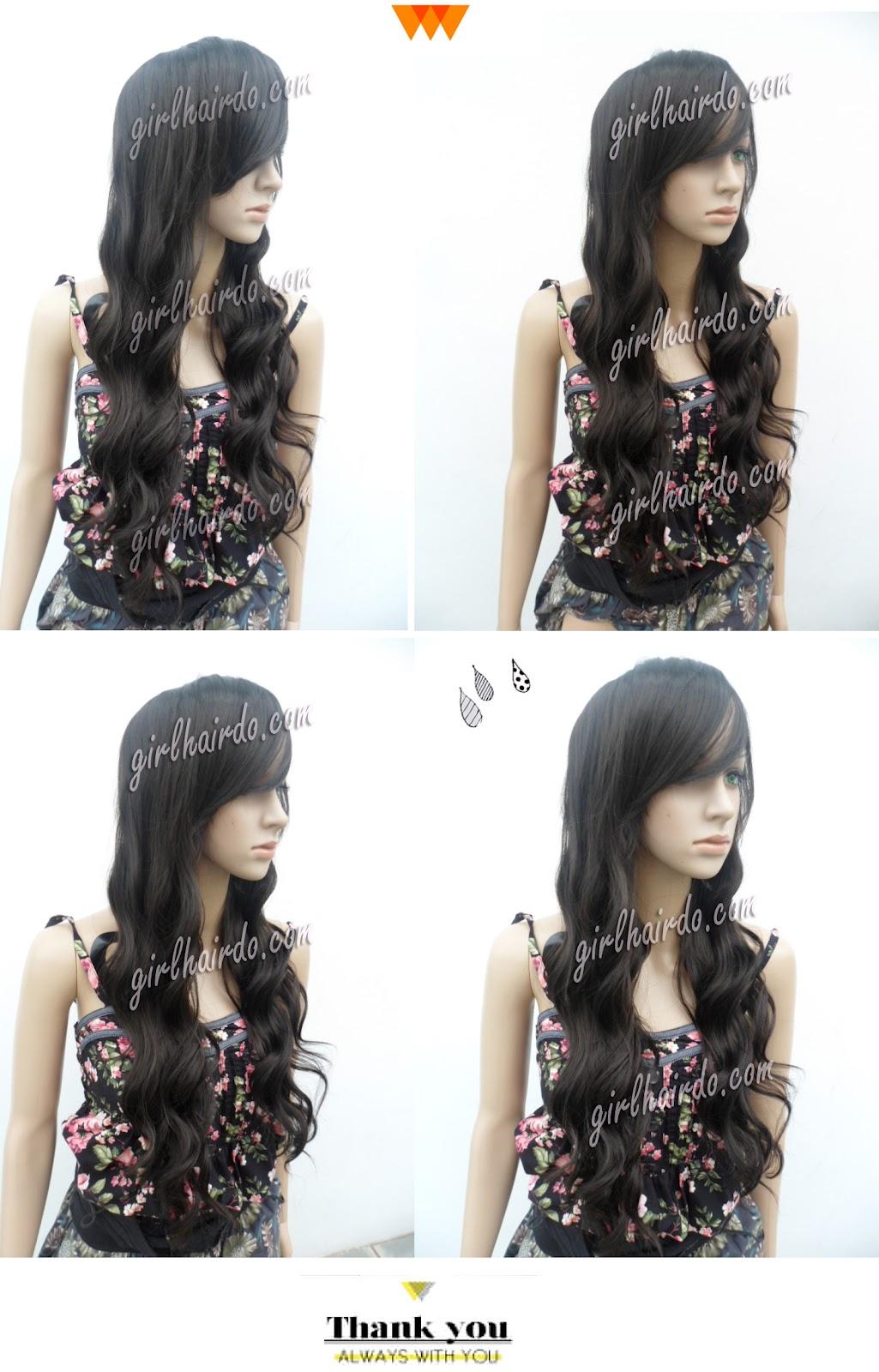 http://1.bp.blogspot.com/-IlU_acvvKOU/T9ehYqOiJjI/AAAAAAAAIg4/mlPzHxCp74o/s1600/SAM_5449.JPG