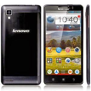 Kelebihan Dan Kekurangan Lenovo P780