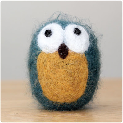 Joanne_Lee_Print_Pattern_Designer_Needle Felting