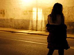 prostitutas elche que significa prostituirse