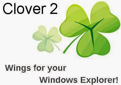 Cara Download, Instal Dan Menggunakan Aplikasi CLover Full Version