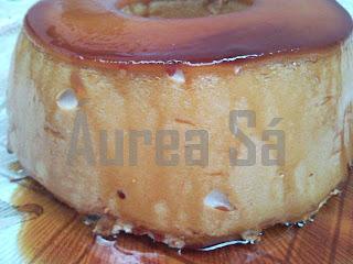 Molotof de Caramelo