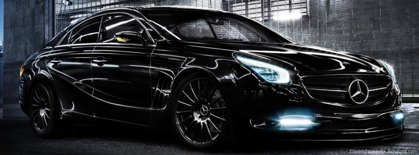Black car fb profile covers cars fb covers cars fb covers cars