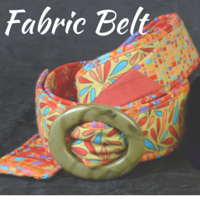 http://mselaineousteachessewing.blogspot.com/2012/03/pattern-easy-fabric-belt.html