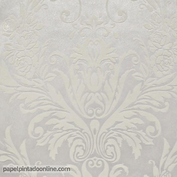 Papel pintado papeles pintados baratos maderas piedras y for Papel barato pared