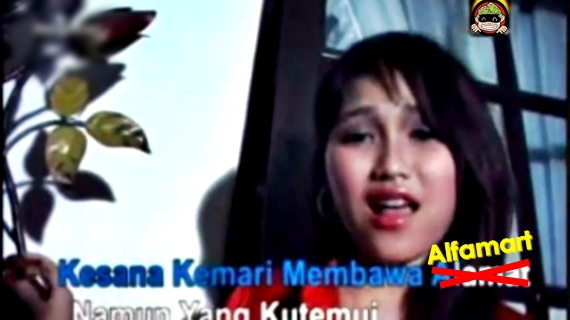 ayu tingting alamat palsu mp shared com online file