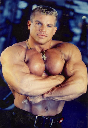 Extreme Anabolic Steroids Bodybuilders Hollywood