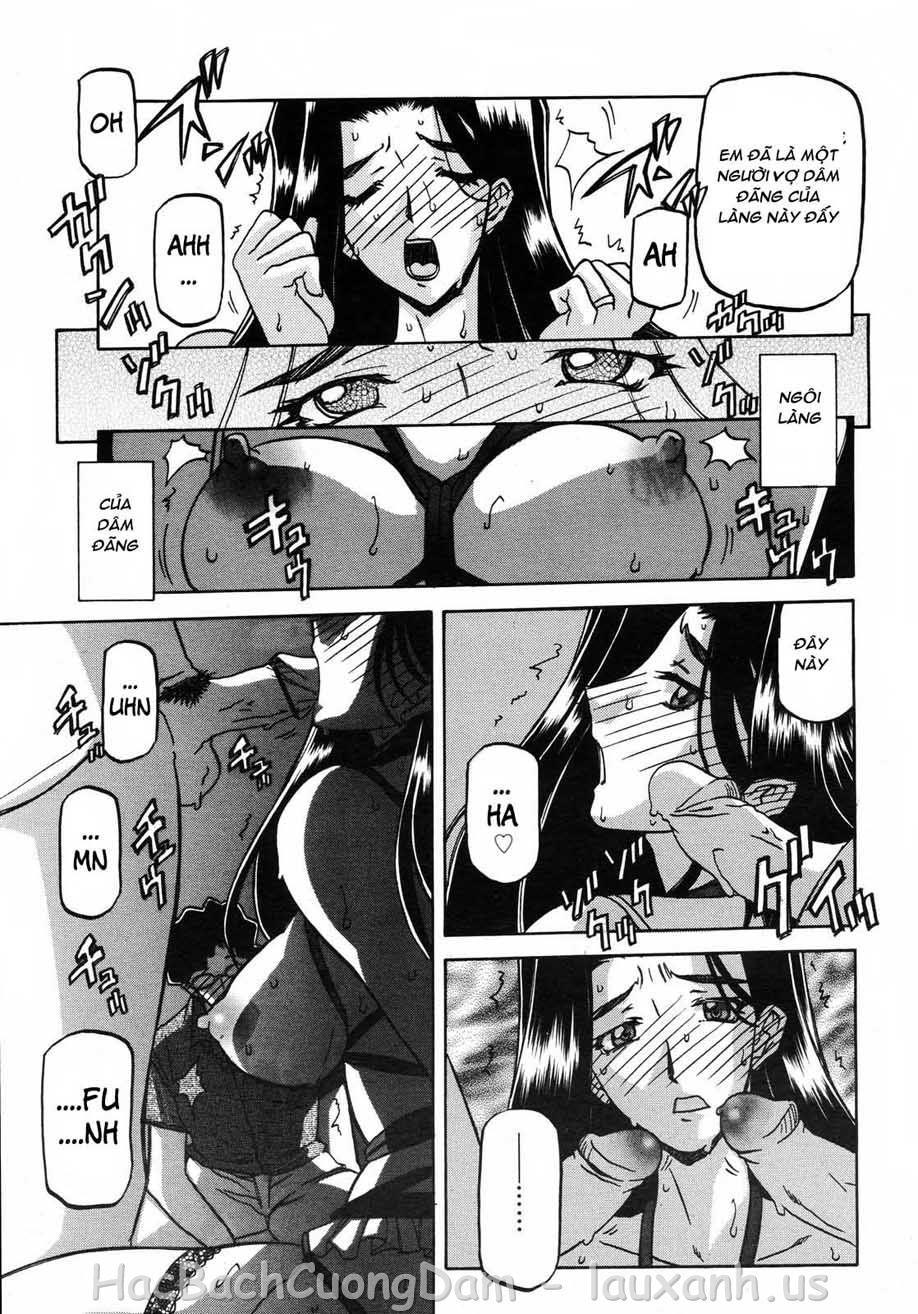 Hình ảnh hentailxers.blogspot.com0140 in Manga H Sayuki no Sato