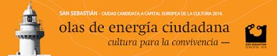 banner candidatura
