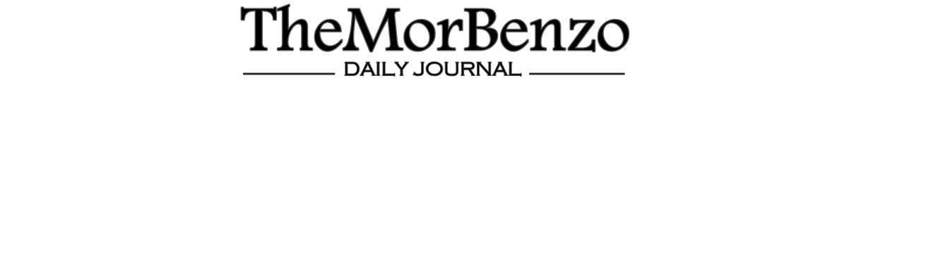 TheMorBenzo