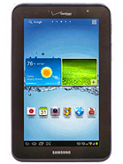 Mobile Price and Specification Of Samsung Galaxy Tab 2 7.0 I705