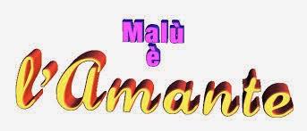 Malù e l'amante (1991)