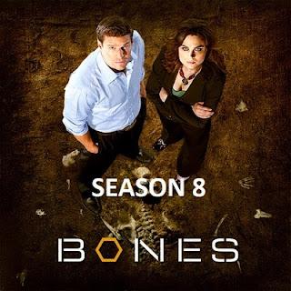 Watch Bones