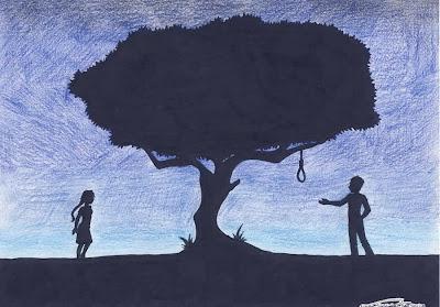 Ακόμη ένας πατέρας αυτοκτόνησε, στο Μεσολόγγι