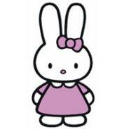 Sanrio Cathy sued by Miffy creators