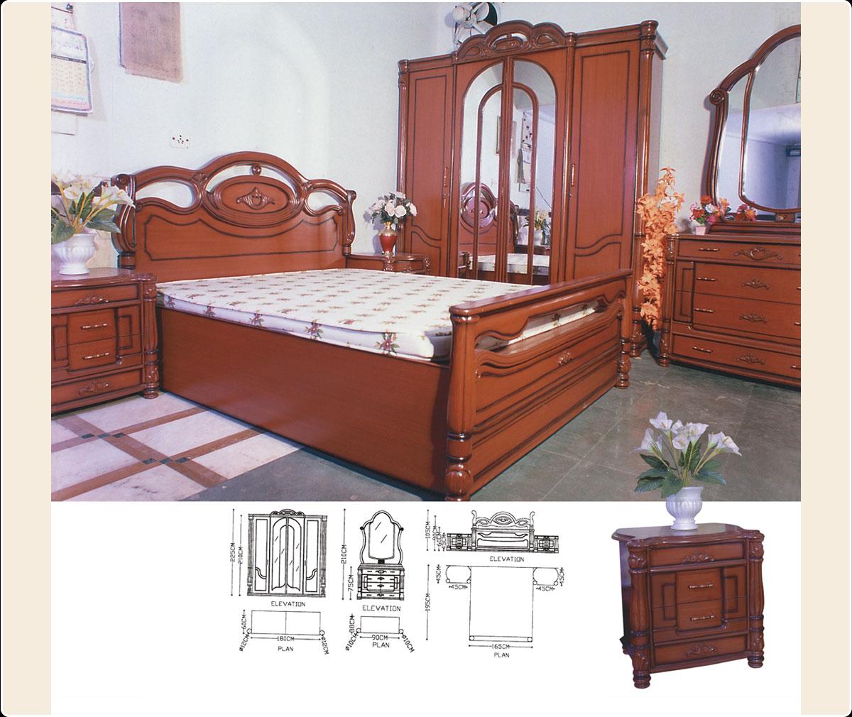 Book Furniture: SUDARSAN PLYLAM: FEVICOL DESIGNS