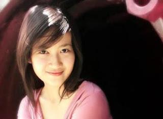 Gambar Terbaru Putri Solo Dipta Anindita Istri Muda Djoko Susilo Koruptor Simulator SIM