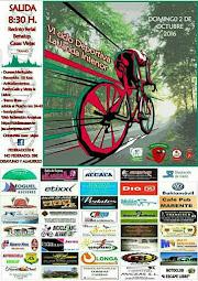 02/10 Ciclodeportiva La Janda Interior