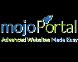 http://asphostportal.com/mojoPortal-Hosting