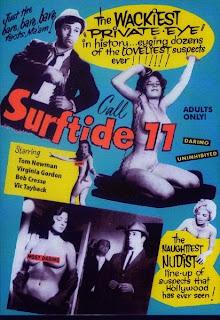 Surftide 77 (1962)