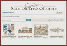 Scott Sullivan Studio