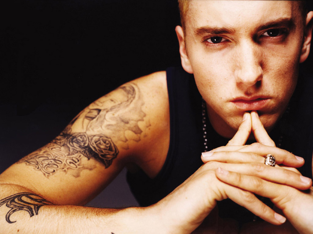 eminem wallpapers download