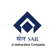 SAIL Recruitment 2014-2015