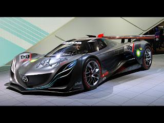 Mazda-Furai-Modelo-del-Futuro