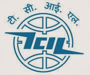 TCIL Recruitment 2013 – Various Vacancies