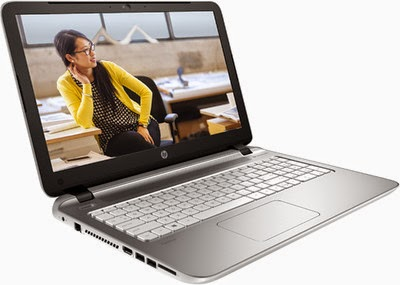 best laptop with i3 processor and 1TB harddisk under 40k in india