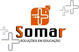 SOMAR-EDU