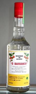 O Barranco