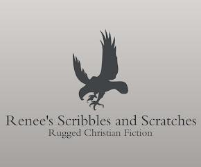 Renee's Scribbles & Scratches