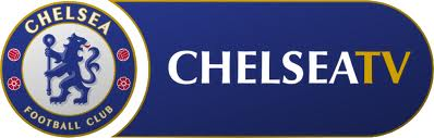 Canal Chelsea Tv