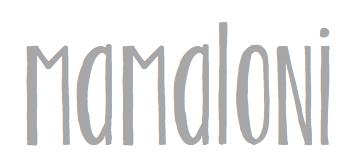 mamaloni