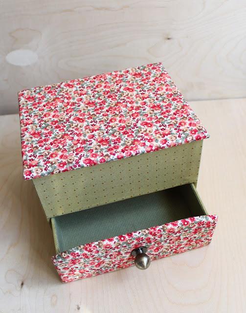 Шкатулка, комод, мини-комод, миникомод, шкатулка в подарок, картонаж, картонажная шкатулка