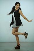 Ritu Sachdev latest glam pics-thumbnail-6