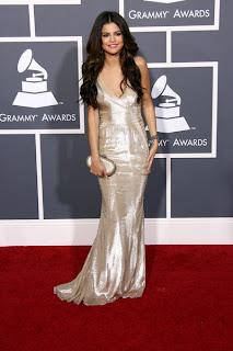 Selena lovely