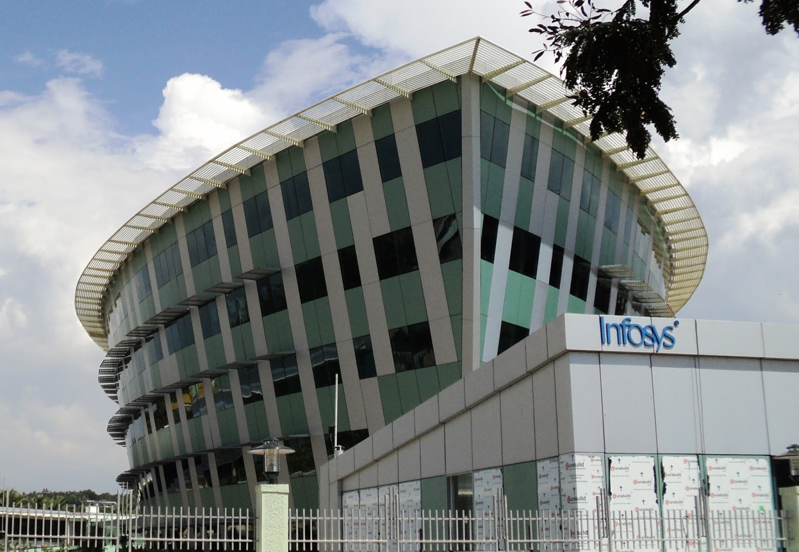 multiple locations for infosys career solutions pvt multiple locations for infosys career solutions pvt freshers experienced on 2015 apply this job