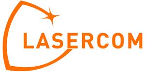 http://www.lasercom.se/