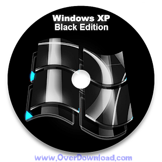Windows XP SP3 Pro ISO Free Download [2015]