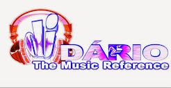 SET MIXADO DJ DARIO 15 07 2014