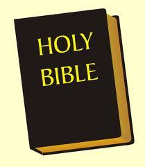 download mobile bible king james version