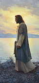 Walking With Yeshua