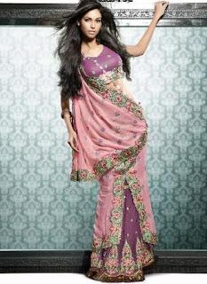 Design-sarees