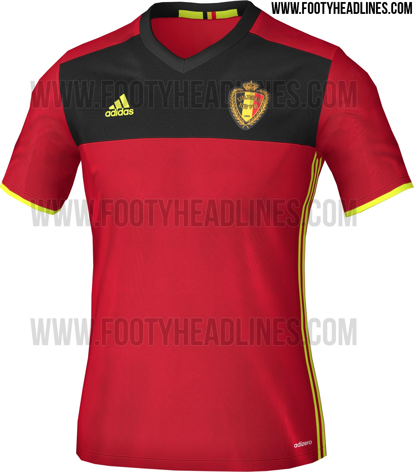 belgium-euro-2016-home-kit-2.jpg
