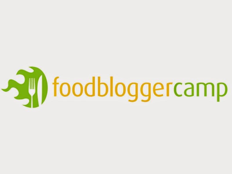 Foodbloggercamp 2014 Berlin